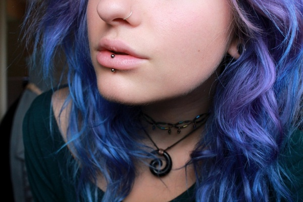 Ashley Piercing: The Complete Experience Guide With Meaning