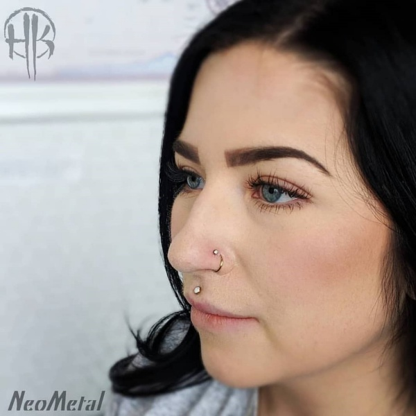 Jestrum Piercing: The Complete Experience Guide With Meaning