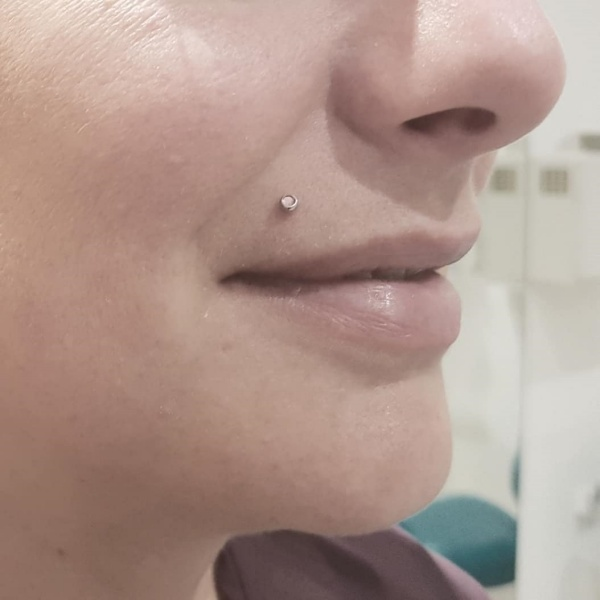 Monroe Piercing The Complete Experience Guide With Meaning