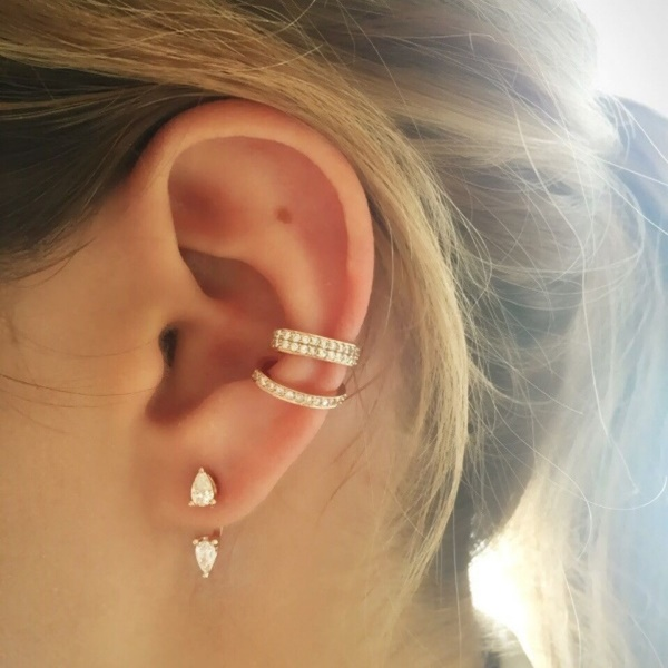 Orbital Piercing The Complete Experience Guide With Meaning