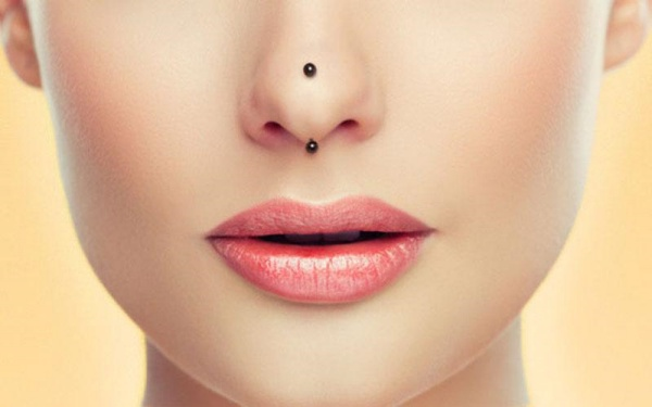 Septril Piercing: The Complete Experience Guide With Meaning